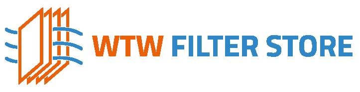 Logo WTW Filter Store