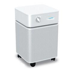 Aircleaner Type F9/500 met AFPRO Filters