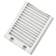 Westaflex 300 / 400 WAC (filter voor bypass) G4